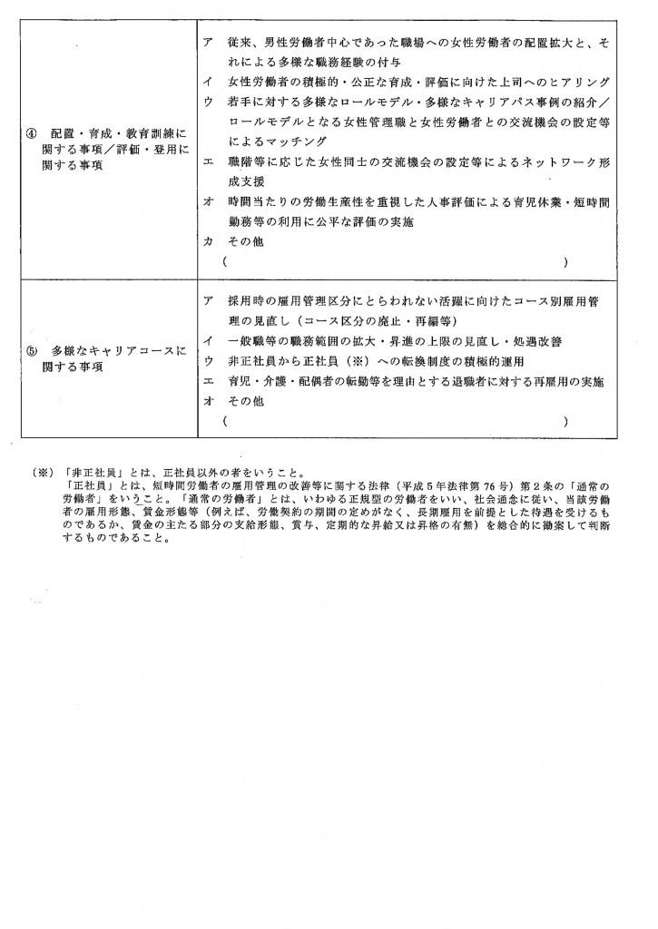 行動計画2811-3