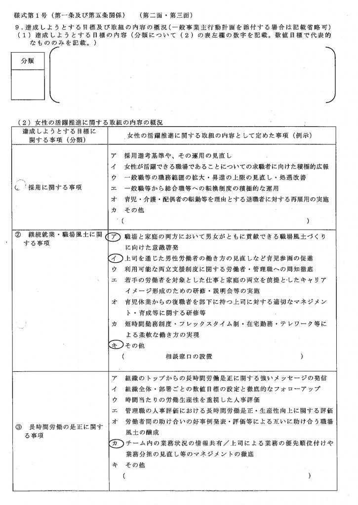 行動計画2811-2